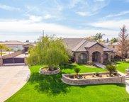 17349 Legend Oaks, Bakersfield image