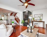 1063     Woodlake Dr, Cardiff-by-the-Sea image