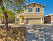 30092 N Desert Willow Boulevard, San Tan Valley image