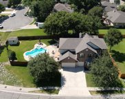 231 Brush Trail Bend, Cibolo image