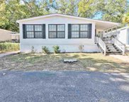 6001-MH80 S Kings Hwy., Myrtle Beach image