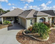 3563 Marianna Place, The Villages image