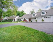 9290 Kugler Mill  Road, Indian Hill image
