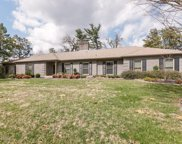 5805 Orion Rd, Louisville image