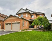 7 Arnold Cres, Whitby image