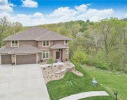 6377 Nw Sioux Drive, Parkville image
