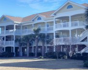 5801 Oyster Catcher Dr. Unit 923, North Myrtle Beach image