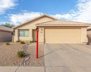 6438 S Wheaton, Tucson image
