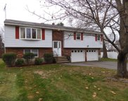 22 Riverview Ave, Methuen image