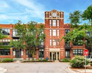 2300 West Wabansia Avenue Unit 100, Chicago image