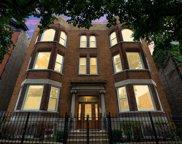 3531 N Sheffield Avenue Unit #1S, Chicago image