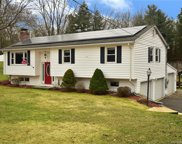 155 Notch  Road, Granby image