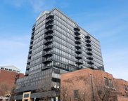 1309 N Wells Street Unit #1203, Chicago image