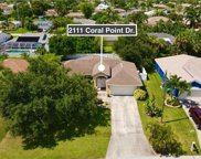 2111 Coral Point  Drive, Cape Coral image
