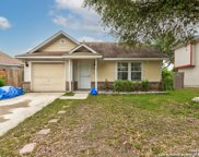 1907 Big Rock Dr, San Antonio image
