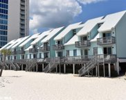 507 W Beach Blvd Unit 203, Gulf Shores image