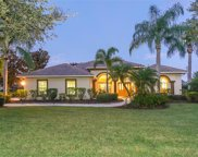 10535 Cheval Place, Lakewood Ranch image