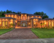 1649 Enclave Cove, Lake Mary image