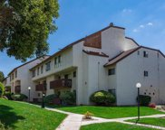 6171 Rancho Mission Rd Unit #204, Mission Valley image