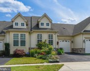 611 Caracle Ct  Court, Millersville image