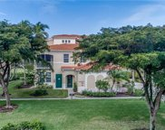 14324 Harbour Links Ct Unit 9B, Fort Myers image