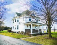 3008 N State Road 5, Cromwell image