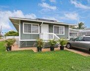 91-1665 Alaiki Street, Oahu image
