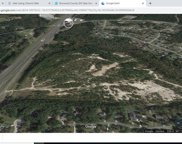 7580 Ocean Highway E, Leland image