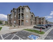 1465 Blue Sky Cir Unit 203, Erie image