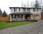 7803 85th Ave NE, Marysville image