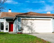 12627 ENCHANTED HOLLOW DR, Jacksonville image