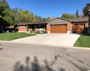 3005 S Jonetta Dr E, Salt Lake City image