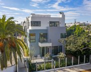1444     11th Street   5 Unit 5, Santa Monica image