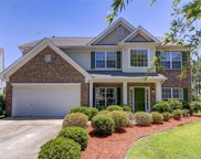 5703  Lindley Crescent Drive, Indian Trail image