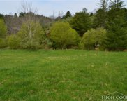 TBD River Country Road, Piney Creek image