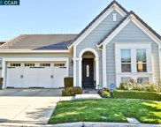 1787 Latour Ave, Brentwood image