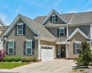 2524 Magnolia Green Loop, South Central 2 Virginia Beach image