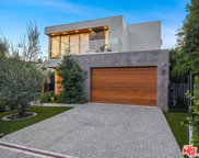 633 N Crescent Heights Blvd, Los Angeles image