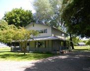 1830 NW Madras HWY, Prineville, OR image