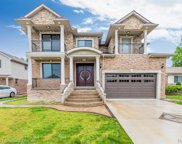 424 ROSEMARY, Dearborn Heights image