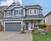 24013 220th Place SE, Maple Valley image