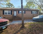 1149 Smith  Street, Rock Hill image
