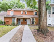9434 Forest Hills Circle, Tampa image
