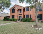 6400 Meadowview Court, Plano image