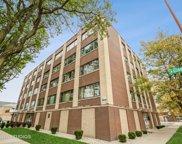5915 W Gunnison Street Unit #5D, Chicago image