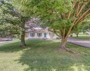 712 Stoval Dr, White House image