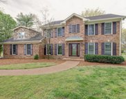 9209 Apache Trl, Brentwood image