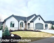 15774 S Rolling Bluff Dr, Draper image