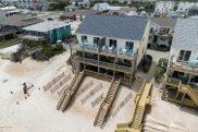 514 N Shore Drive Unit #B, Surf City image