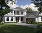 1645 Riomar Cove  Lane, Vero Beach image